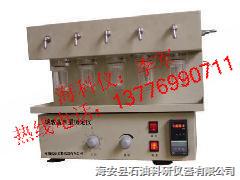 海科仪碳酸盐含量自动测定仪厂商