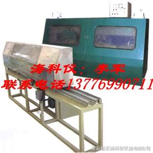 PQ-3液氮米6体育自动剖切机