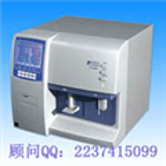 血液细胞分析仪(国产)价格|血液细胞分析仪(国产)厂家