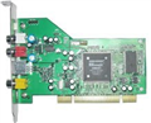 STB-915主板五代神��卡DVD解�嚎�