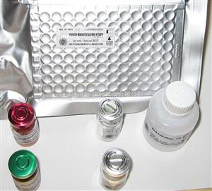 人白细胞分化抗原30ELISA试剂盒