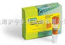 人白细胞活化黏附因子ELISA试剂盒