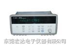 现货销售/供应 agilent  34970a数据采集器