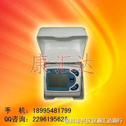 01腕式电子血压计
