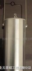 液体石油采样器