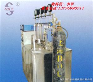 华安超临界CO2流体包装米6体育网页版(制药)