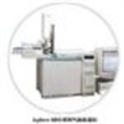 Agilent 6890气相色谱仪